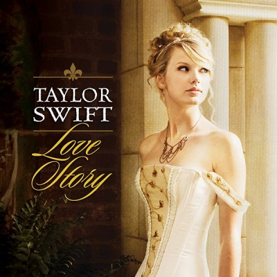taylor-swift-love-story-400x400