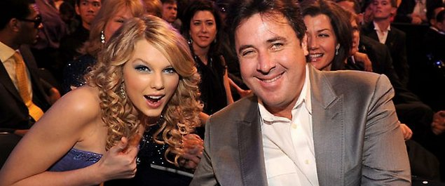 Taylor-Swift-and-Vince-Gill1