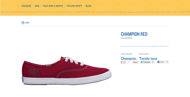 redkeds