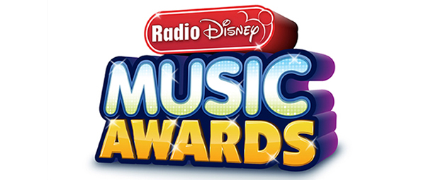 030613_02_RadioDisneyMusicAwards_video_SUB