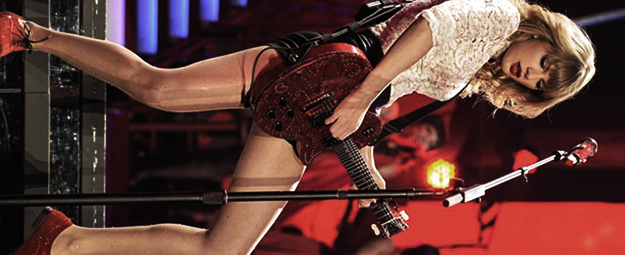 taylor-swift-performs-prudential-center