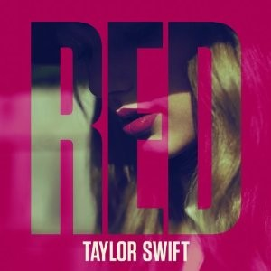 taylor-swift-red-deluxe-edition