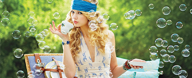countryweekly1