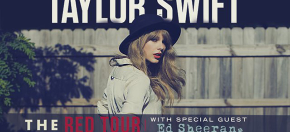 red-tour-taylor-swift-concerttaylor-swift-red-tour-concert-tickets---2013-breaking-celebrity-t9qem6uk