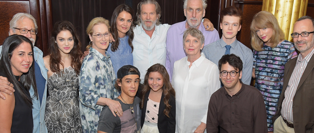 the giver press 1