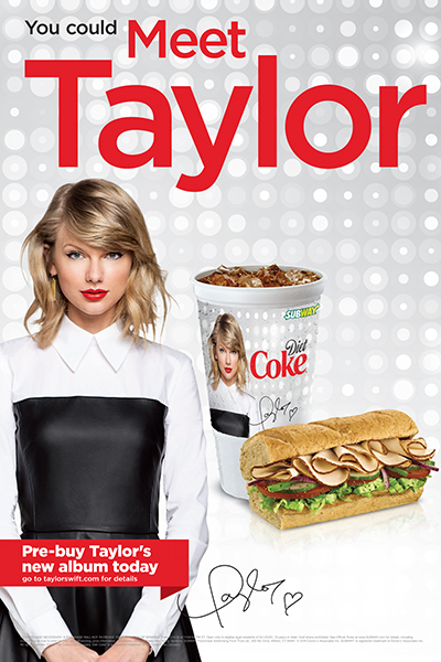 taylor-swift-subway-2014-billboard-400