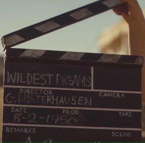 wildest-dreams-mv